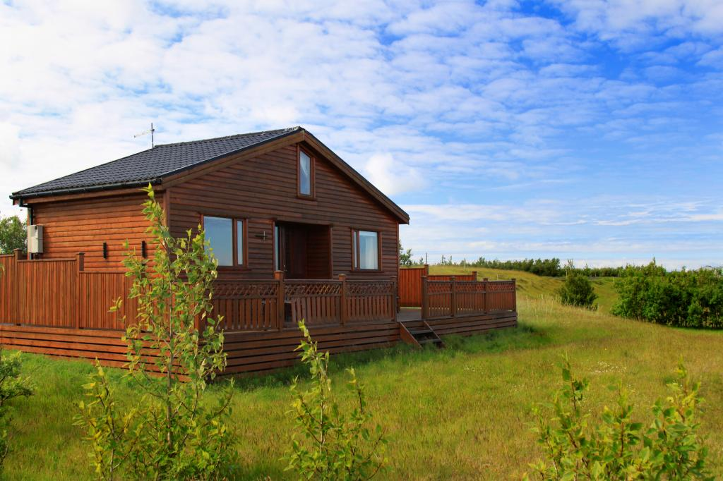 Fantastic Cabins In Iceland Unique Accommodations For Your Vacation Download Free Architecture Designs Meptaeticmadebymaigaardcom