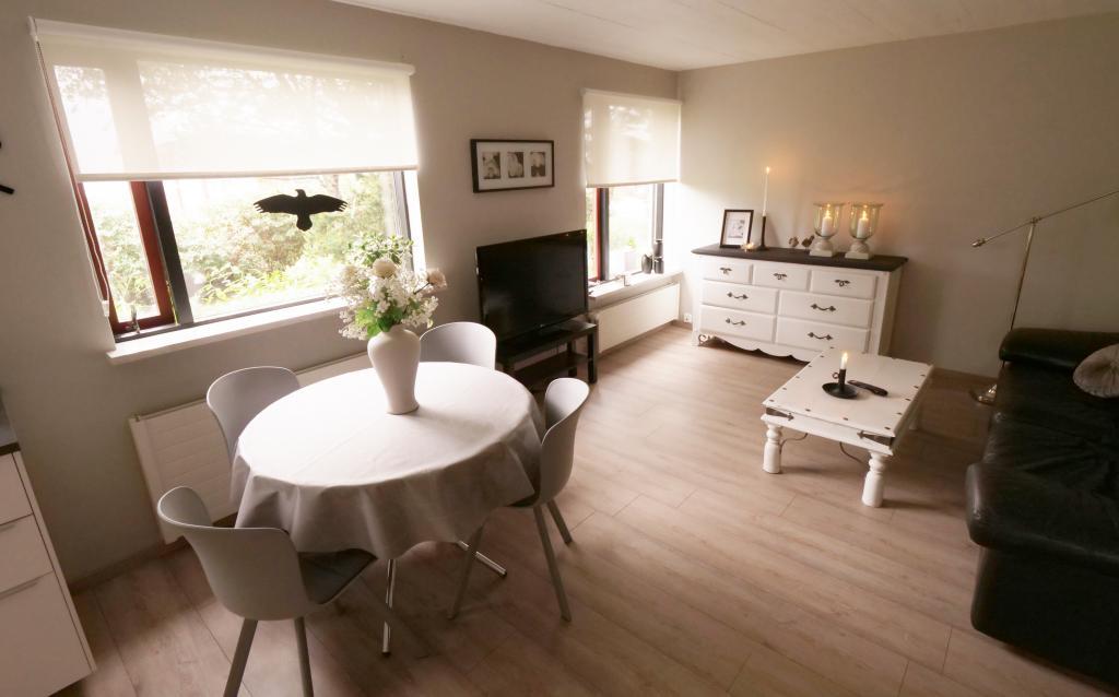 Apartment in Akureyri